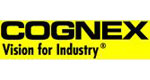 COGNEX - Inspect, Guide, Identify